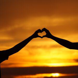 love, family, heart-826936.jpg