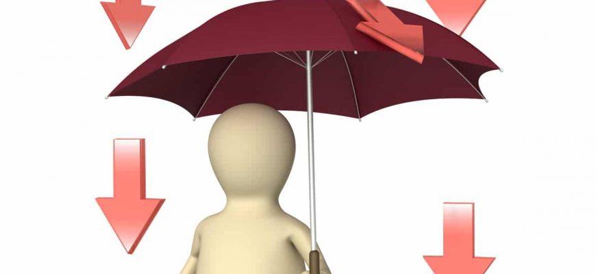 חבלני הזוגיות: פרק א – ביקורת – נחש ארסי ומסוכן לזוגיות שלכם