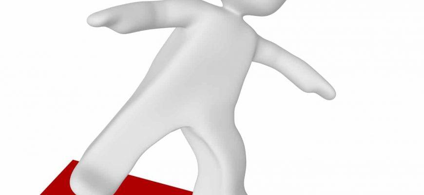 הדרכת הורים – עד כמה 'לחפור' לילד?