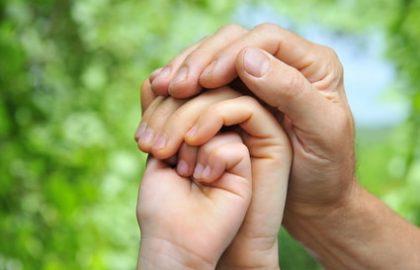מה חשוב יותר – סמכות הורית או מערכת היחסים עם הילד?