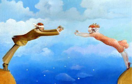 פתרון קונפליקטים – איך לנהל קונפליקטים זוגיים ביעילות?